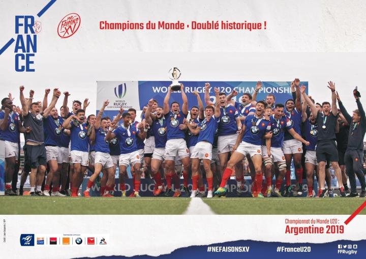 CMU20 2019 - FRANCE U20 CHAMPIONS DU MONDE_page-0001